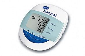 Tensoval® Comfort / Тенсовал Комфорт M(22-32см)