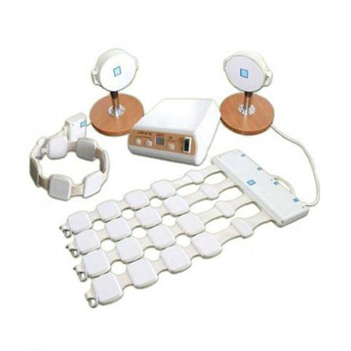 Алмаг 02 исп 2 аппарат магнитотерапии