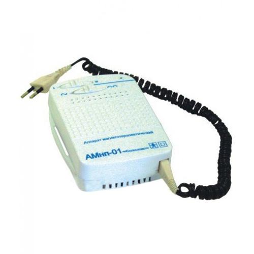 Аппарат магнитотерапии Солнышко АМнп-01