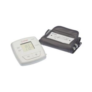 Прибор для измерения артериального давления и частоты пульса электронный (тонометр) «Armed» YE-680A (с речевым выходом)