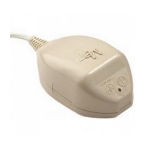 Маг 30-04 аппарат магнитотерапии