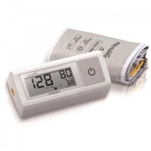 Тонометр автоматический компактный Microlife BP A1 Easy