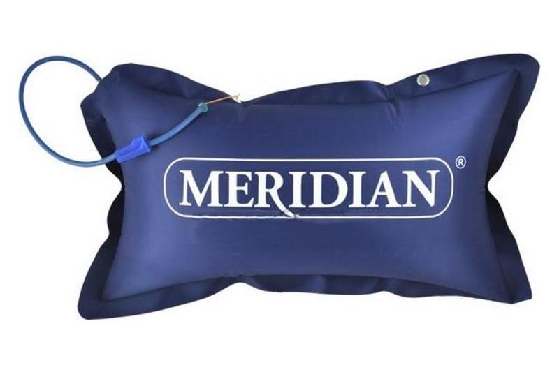 Кислородная подушка Меридиан 25 л, 40 л, 75 л