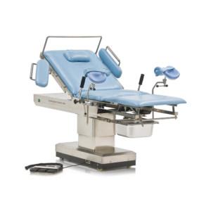 Кресло-кровать медицинская многофункциональная трансформирующаяся для родовспоможения «Armed» SC-I