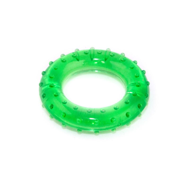 Мяч-кольца тренировочные 7cм