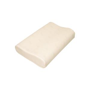 Подушка ортопедическая c эффектом памяти