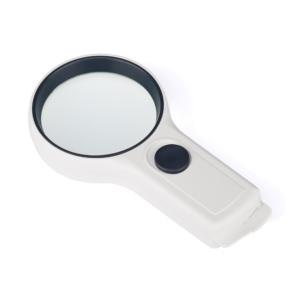 Оптический прибор: увеличительная лупа MG82018