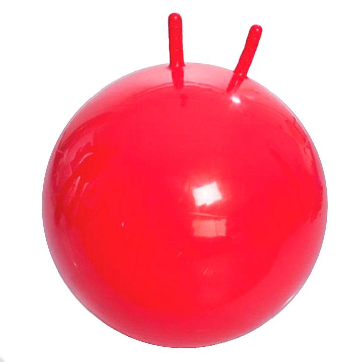 Гимнастический мяч 50см