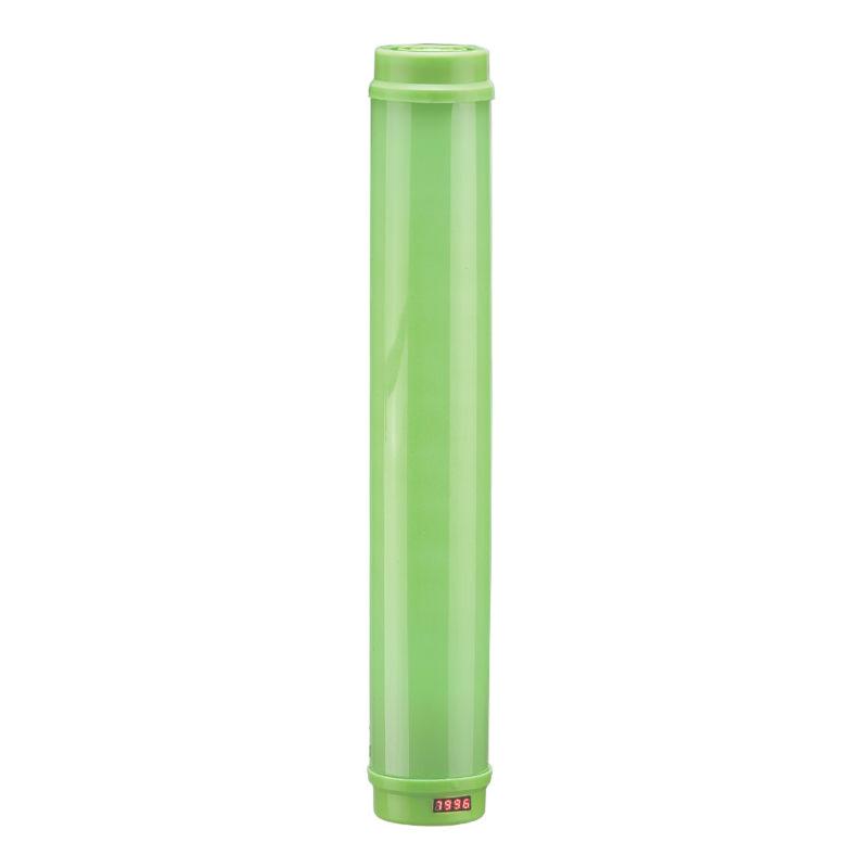 Облучатель-рециркулятор медицинский «Armed» CH111-115 (пластиковый корпус) (зеленый, с таймером)