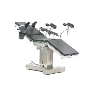 Медицинский многофункциональный операционный стол «Armed» ST-IV