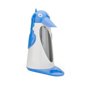 Коктейлер (сосуд) кислородный «Armed» «Пингвин»