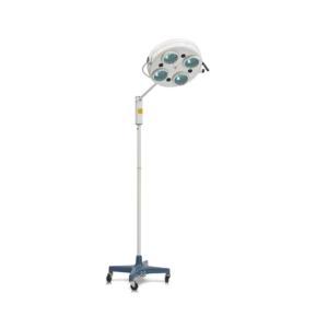 Светильник хирургический YD01-4 с принадлежностями