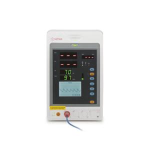 Монитор прикроватный многофункциональный медицинский «Armed» PC-900s