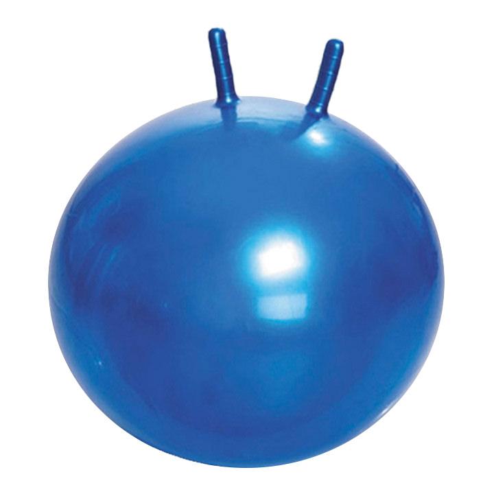 Гимнастический мяч 55см