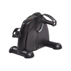 Тренажер для верхней и нижней части тела «Armed»: HJ-086