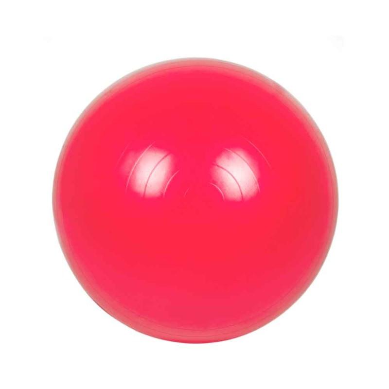 Мяч гимнастический для фитнеса с 65 см