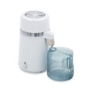"""Аппарат для дистилляции воды в лабораториях HR-1 торговая марка """"Armed"""""""