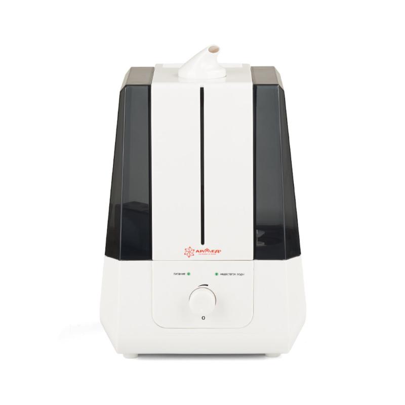 Увлажнитель воздуха электрический торговой марки «Armed» HQ-603A