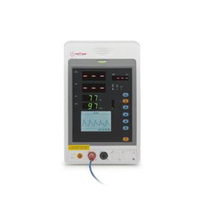 Монитор прикроватный многофункциональный медицинский «Armed» PC-900sn