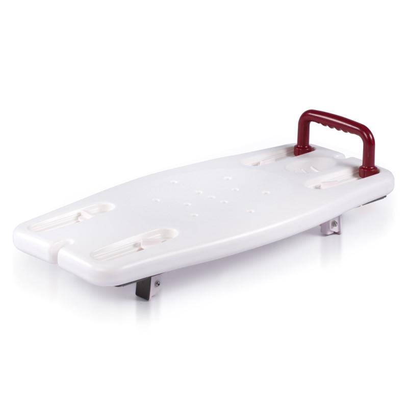 Специальное оборудование для туалетных комнат «Armed» FS доска