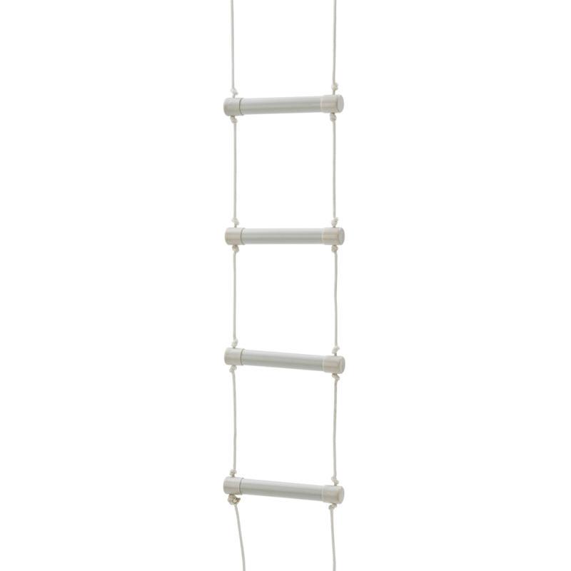 Лестница веревочная «Armed»