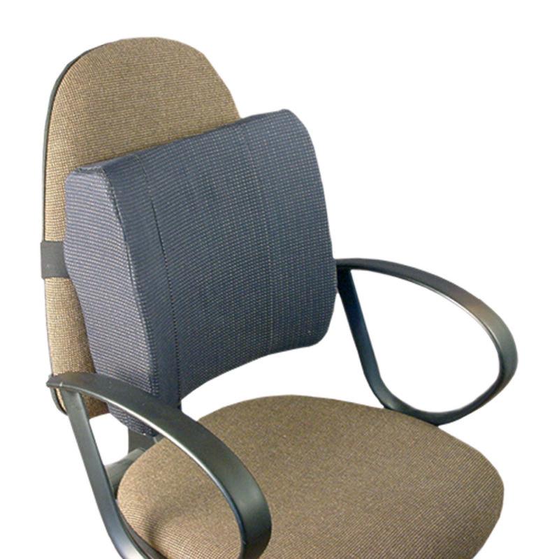 Подушка для поддержки и разгрузки спины