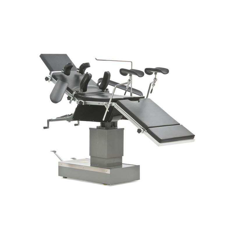 Медицинский многофункциональный операционный стол «Armed» ST-III