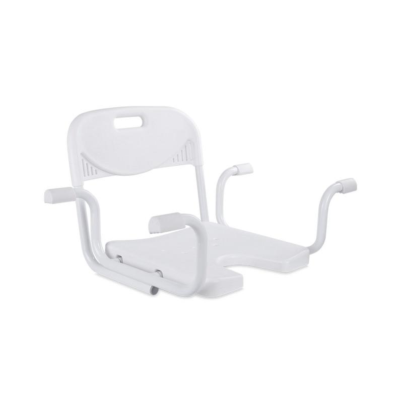Изделие мебельное: сиденье для ванной «Armed»: FS7933A