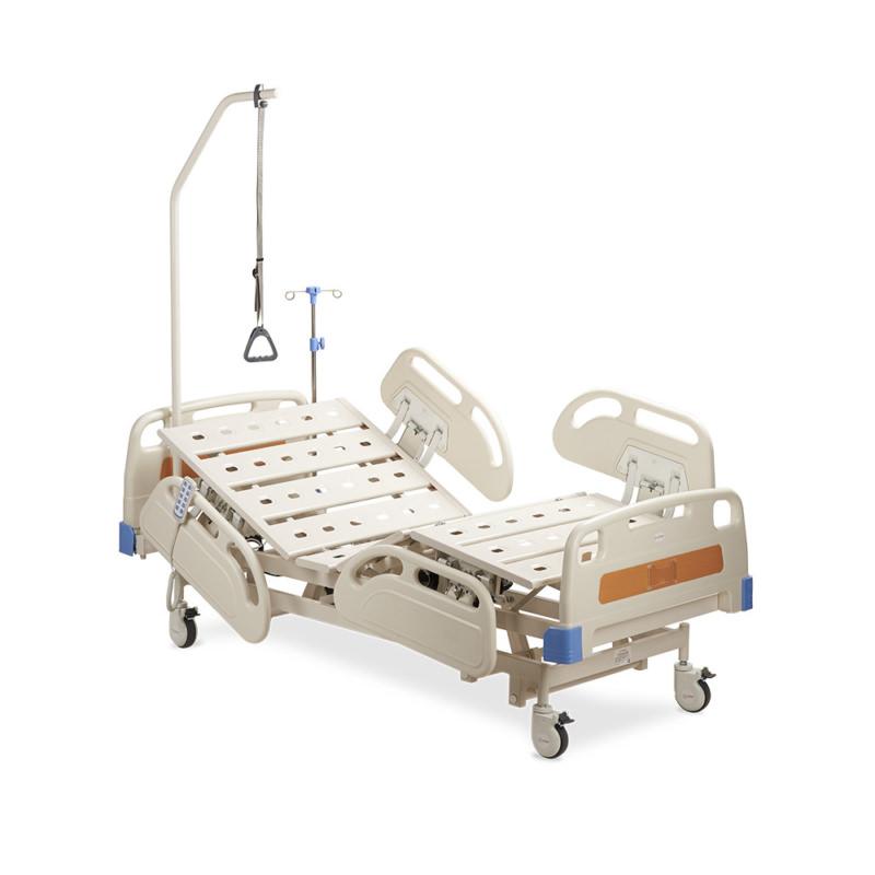 Кровать функциональная электрическая Armed с принадлежностями RS300
