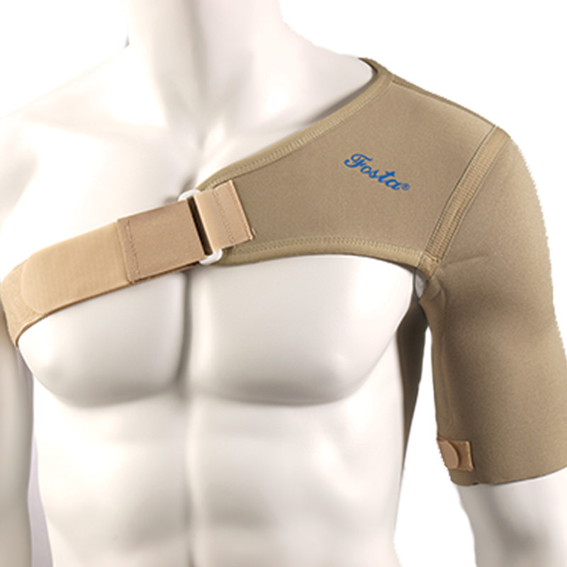 F3601 Фиксатор плечевого пояса