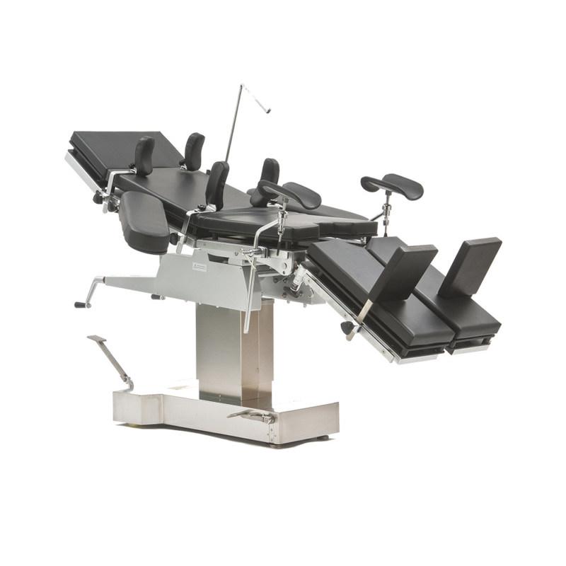Медицинский многофункциональный операционный стол «Armed» ST-I