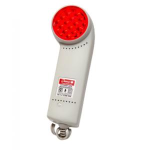 Дюна-Т аппарат фототерапии