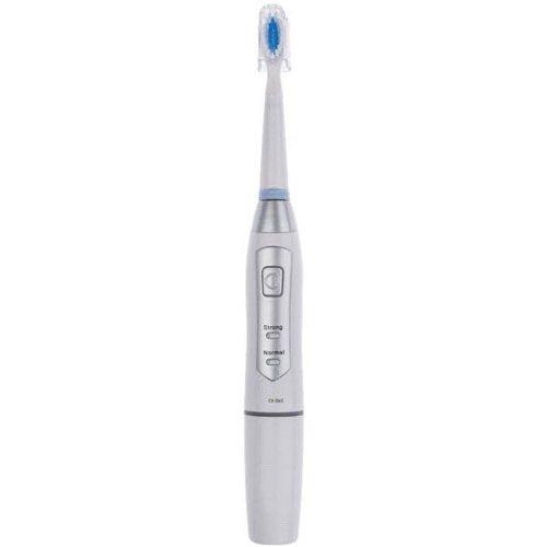 Электрическая звуковая зубная щетка CS Medica CS-262