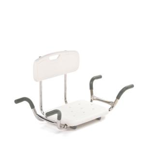 сиденье для ванной «Armed»: FS7933S
