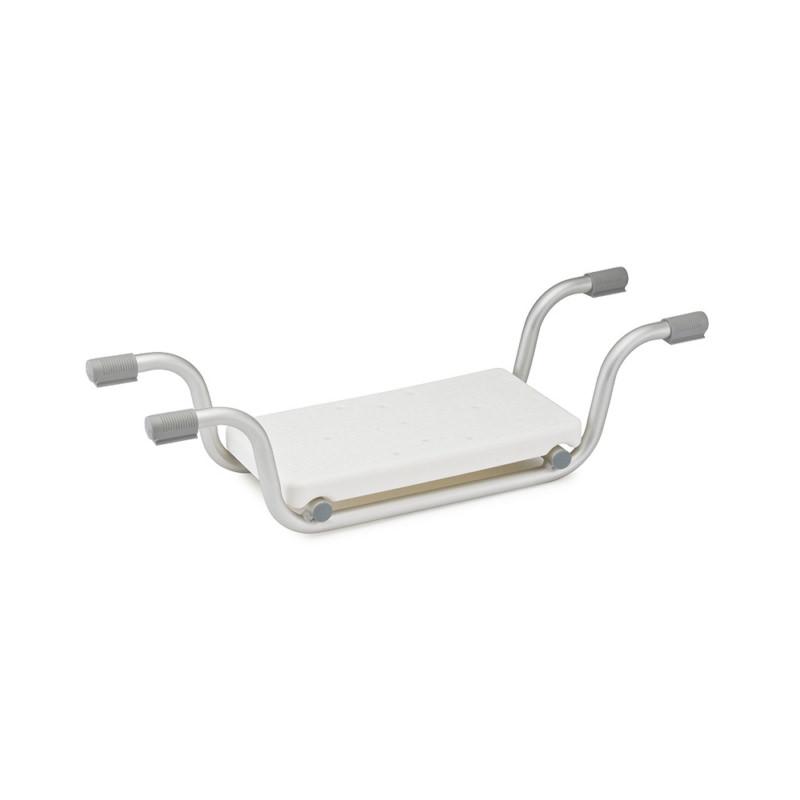 Сиденье для ванны, мод. В00650 т.м. «Armed»