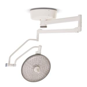 Светильник медицинский хирургический «Armed» LEDL550 (550)