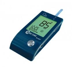 Глюкометр Клевер Чек ТД-4227A + 50 тест-полосок