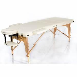 Столы массажные