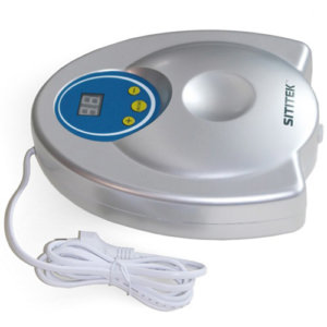 Озонатор воды и воздуха SITITEK GL-3188