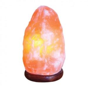 Солевая лампа ПАКИСТАН Скала (1,5 -2 кг)