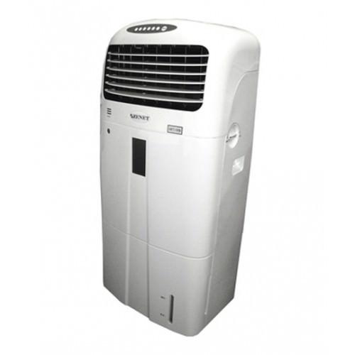 Комбайн воздуха Zenet BS-188 AE-CW