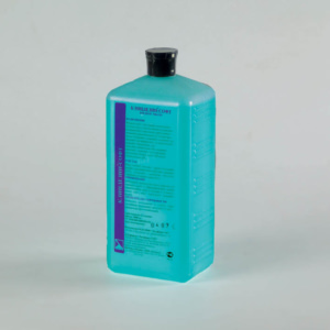 Клиндезин софт мыло