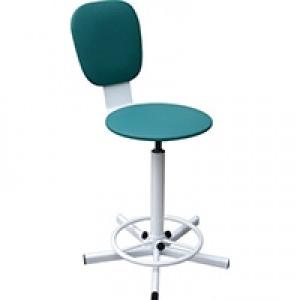 Стулья и кресла для учреждений