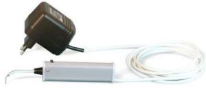 Нож термоэлектрический для обрезки гуттаперчевых штифтов при пломбировании НТ 5.0