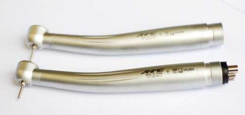 Наконечник стоматологический ортопедический с ключом М4 (Т-М4)