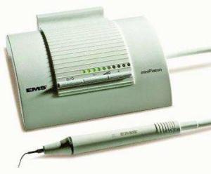 Аппарат ультразвуковой Mini Piezon