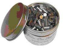 Сплав кобальт-хром керам (Starbond CoS) Германия 1кг
