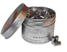 Сплав никель-хром керам (Starbond Ni) Германия 1кг