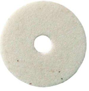 Круги шлиф. для шлиф/м. для стали ПП 50*6 (10шт)