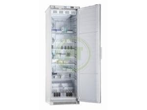Холодильник фармацевтический ХФ 400 2 Позис